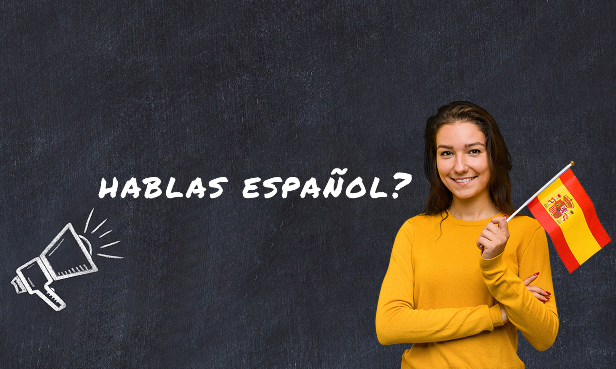 Basic Spanish Language Course