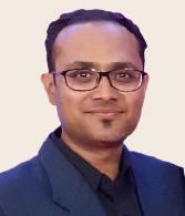 Prof. (Dr.) Sabyasachi Dasgupta