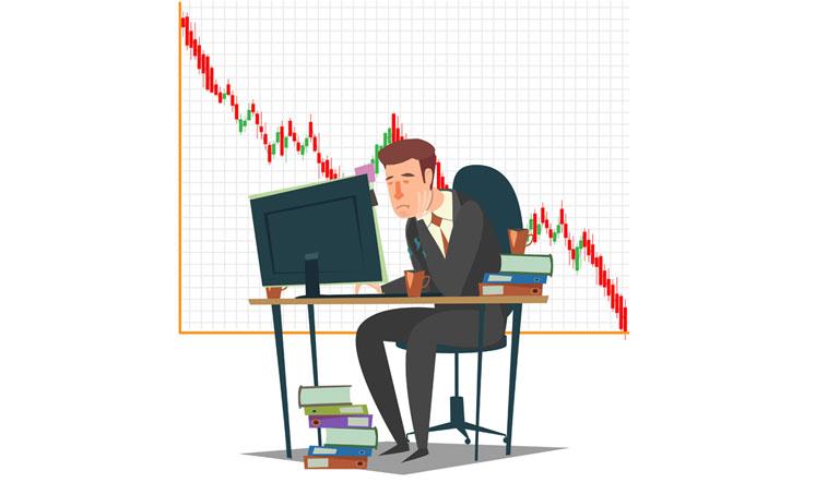 FINANCIAL MARKET ANALYSTS
