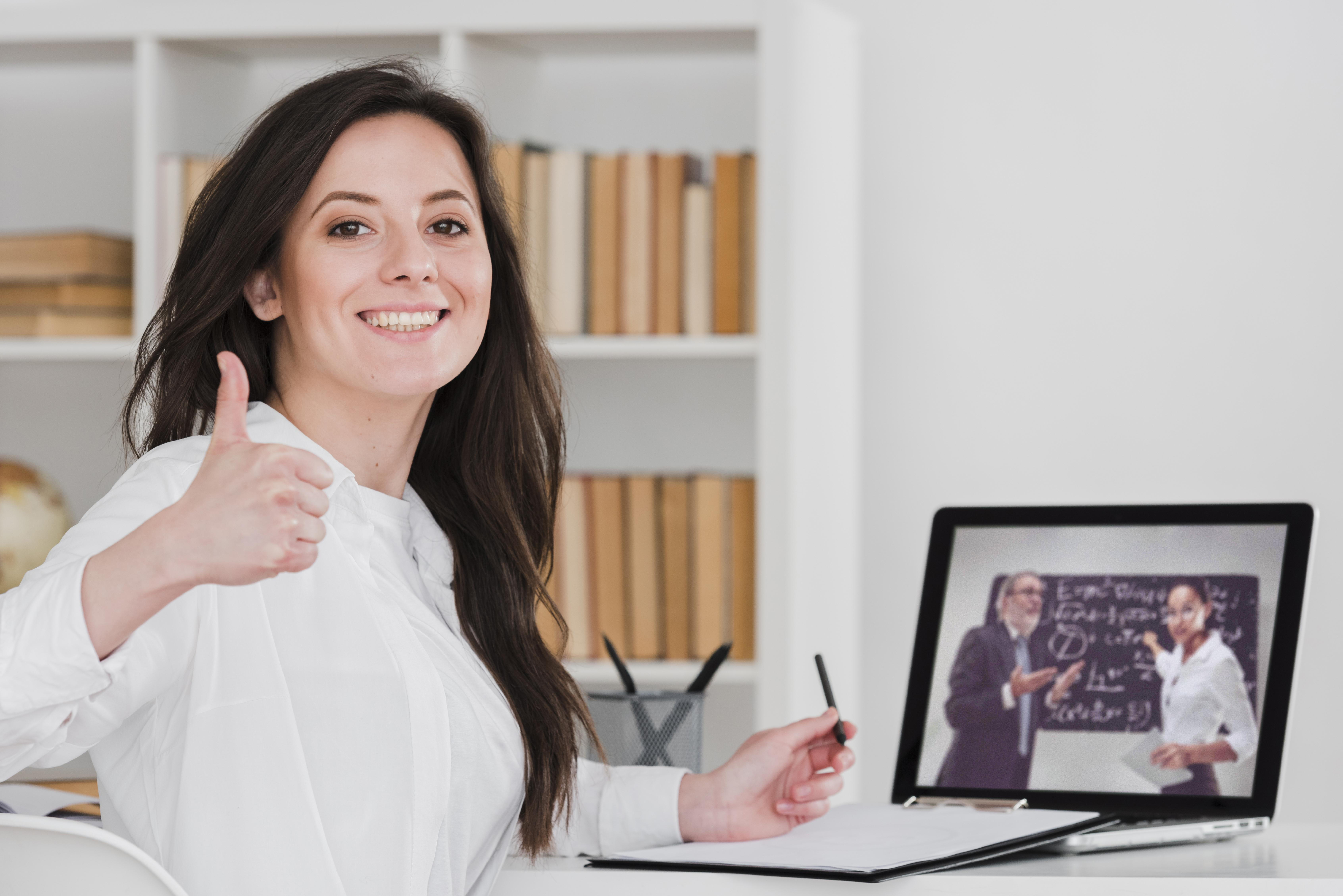 Online Course Designers