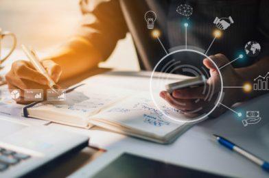 An Effective Critique of Online Business Administration Degree Programmes